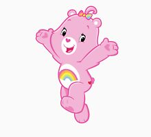 Care Bears Unisex T-Shirt