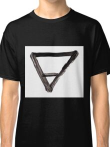 Alchemical Symbols - Water One Classic T-Shirt