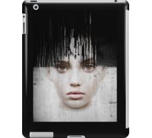 Losing Part Of You iPad Case/Skin