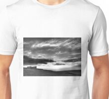 the hills are alive Unisex T-Shirt