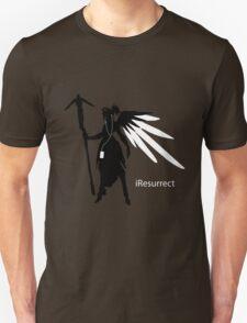 iResurrect T-Shirt