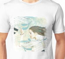 Song of Steel Unisex T-Shirt