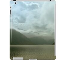 Land of the Trolls iPad Case/Skin