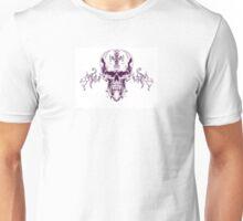 vignette Unisex T-Shirt