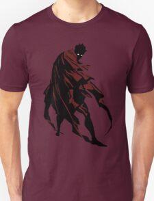 Ergo Proxy T-Shirt