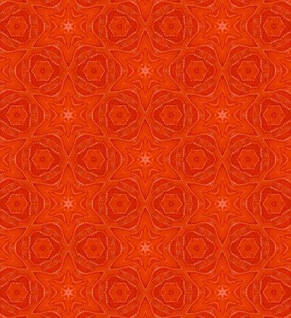 Knit Pattern Sticker