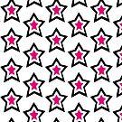 Lucky Star! by Cafer Korkmaz