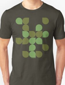 bubbles Unisex T-Shirt