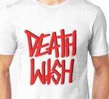 Deathwish Skateboards Unisex T-Shirt