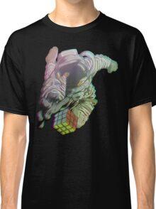 Astroretro Classic T-Shirt