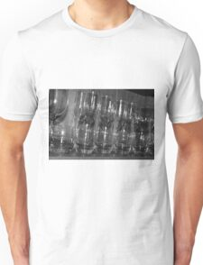 Time to Party  (2)  Unisex T-Shirt