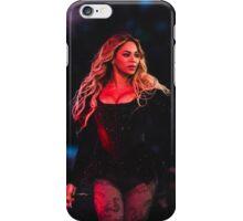 Formation World Tour - Edmonton iPhone Case/Skin
