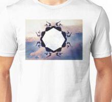 Work Experience Unisex T-Shirt