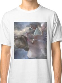 WATCHER WATCHING WITHIN Classic T-Shirt