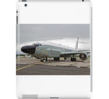 Boeing RC-135V 'Rivet Joint' 64-14841/OF iPad Case/Skin