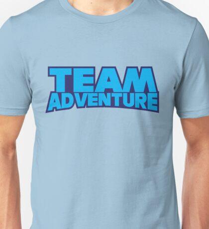Team SA1 Unisex T-Shirt