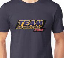 Team SA2 Unisex T-Shirt