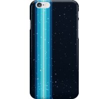 Build Our Galaxy iPhone Case/Skin