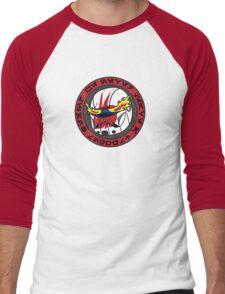 RC-SEV Super Deformed. T-Shirt