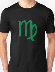 Kanaya - Virgo Unisex T-Shirt