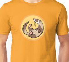 Ferret! Unisex T-Shirt