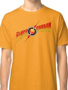 Flash Gordon Classic T-Shirt