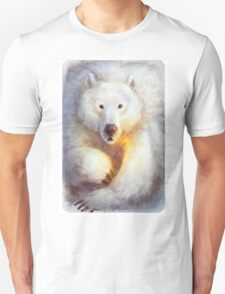North pole party T-Shirt