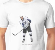 Brett Connolly Unisex T-Shirt
