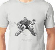 Corey Crawford Unisex T-Shirt