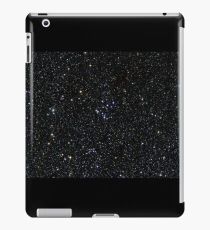 All the stars iPad Case/Skin
