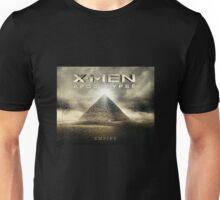 X Men Apocalypse Unisex T-Shirt