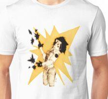 bang bang, baby Unisex T-Shirt