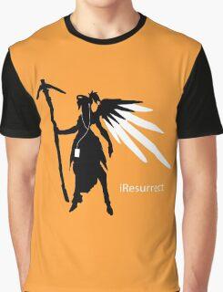 iResurrect Graphic T-Shirt
