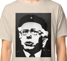 Bernie Sanders Che Guevara Design Classic T-Shirt