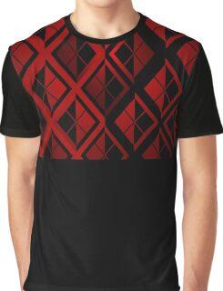 Design Harleen Graphic T-Shirt