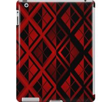 Design Harleen iPad Case/Skin