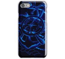 Time for Direction iPhone Case/Skin