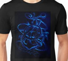 Time for Direction Unisex T-Shirt