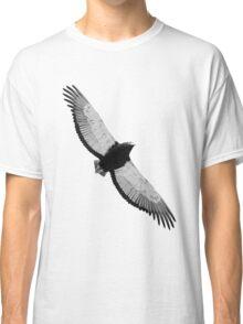 African Bateleur Classic T-Shirt