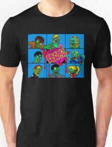 The Brainy Munch T-Shirt