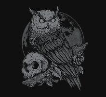 Night Watcher Unisex T-Shirt