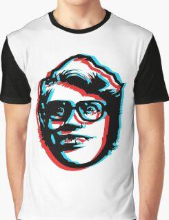 bro safari 3d Graphic T-Shirt