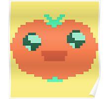 Tomato Cute! Poster