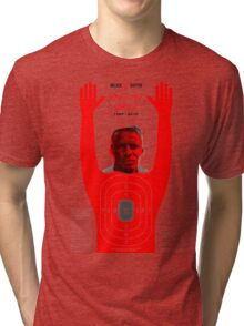 How Many Freddie Gray Out There ? Tri-blend T-Shirt