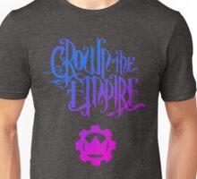 Crown The Empire Unisex T-Shirt