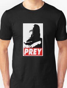 Prey - Praise The Sun Unisex T-Shirt