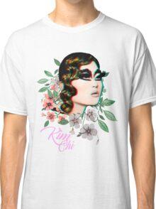 Kim Chi Classic T-Shirt
