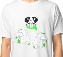 creep Classic T-Shirt