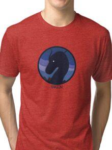 Eragon Tri-blend T-Shirt