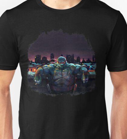 Cool but Rude Unisex T-Shirt